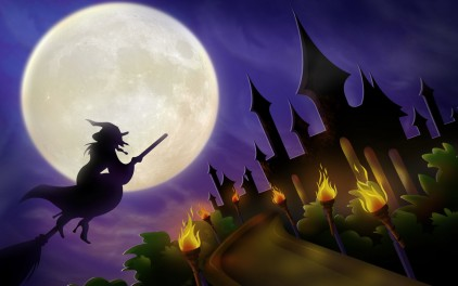 Despre Halloween