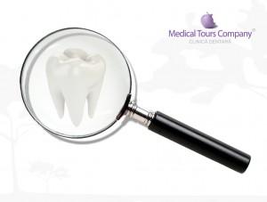 Stiati ca plumbul din dinti poate spune povestea unui corp?