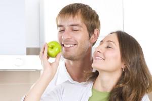 Beneficiile implanturilor dentare fata de alte tratamente