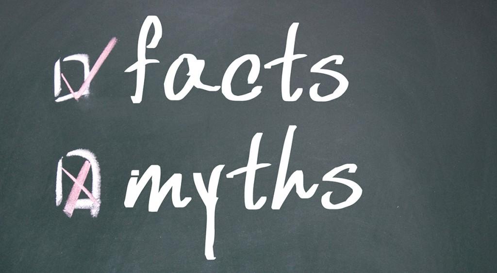 Mituri si adevaruri despre sanatatea orala