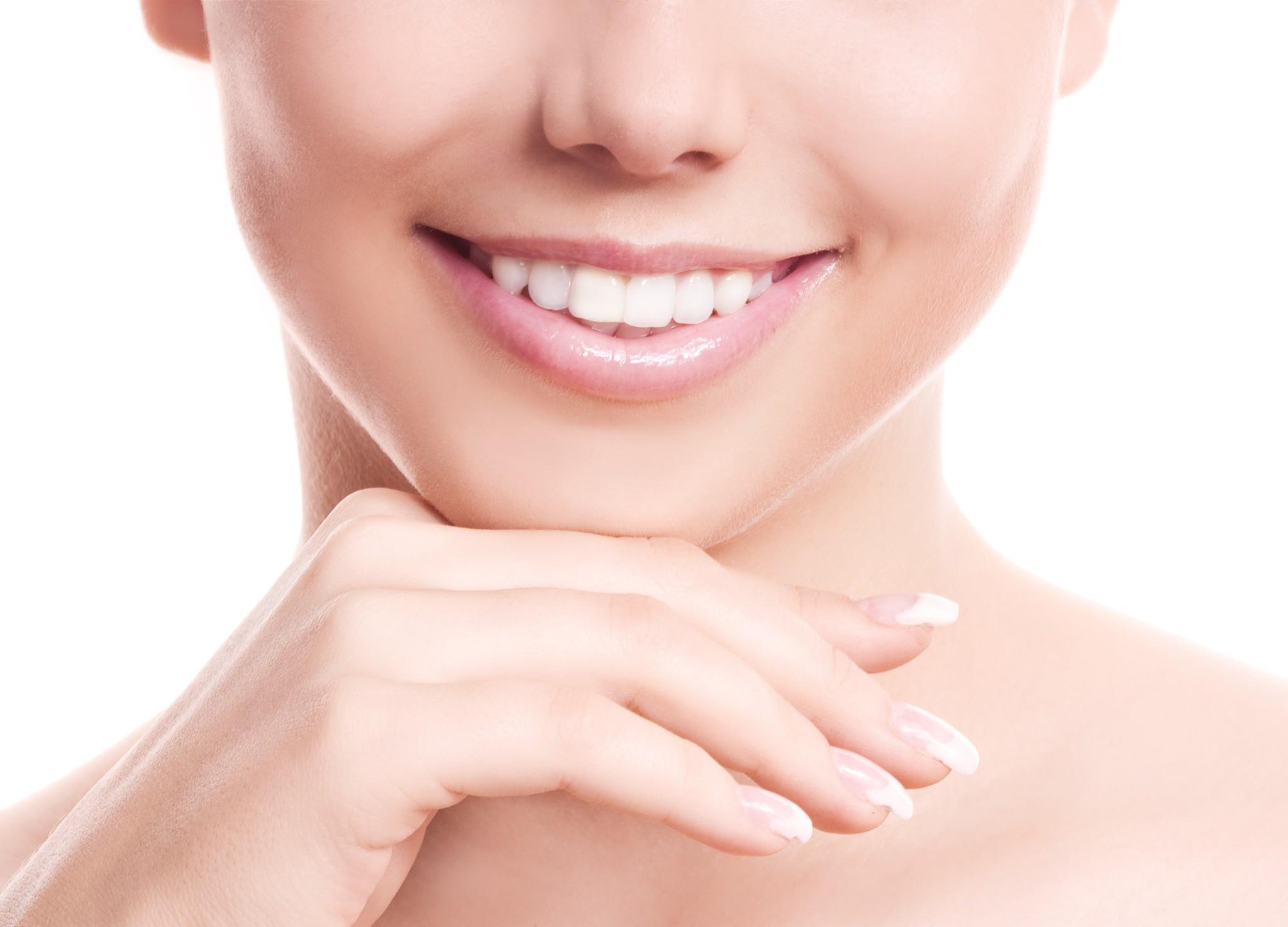 Albirea endodontica